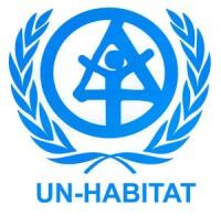 Logo_UNHABITAT