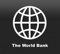 World-Bank-logo (1)