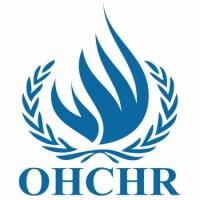 logo_OHCHR