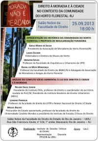 cartaz_evento_horto (2)